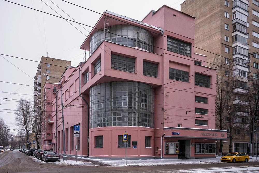 Источник: wikimedia.org