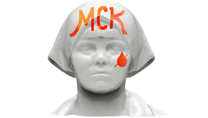 Je Suis Moskvich