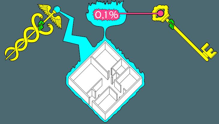 Изображение - Как оплатить налог на имущество nalog_cover@0.5