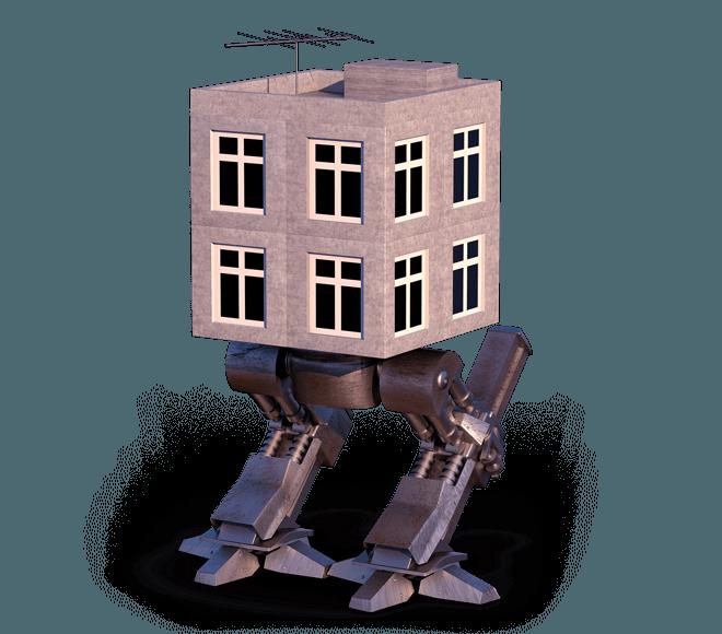 Как заработать на общем имуществе в многоквартирном доме