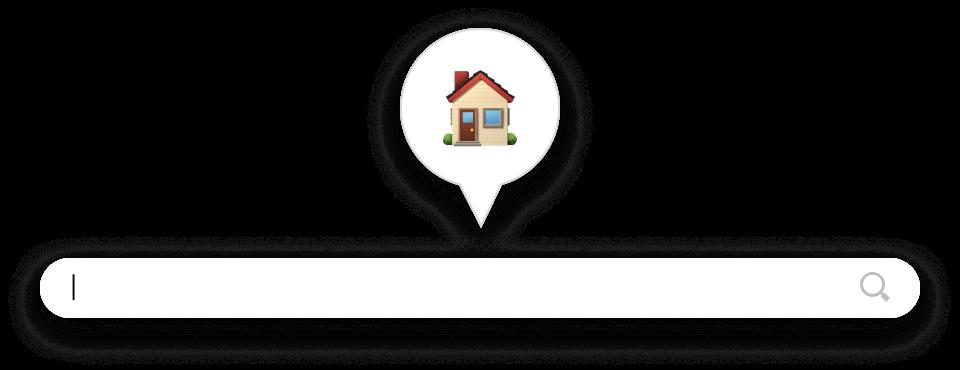 Необманутые дольщики: как и сколько можно сэкономить, если купить квартиру в новостройке