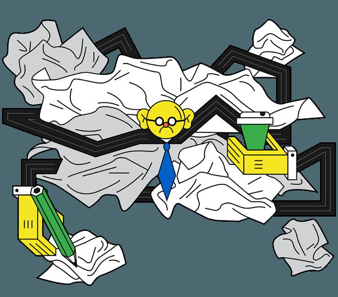 Как заключить договор возмездного оказания услуг
