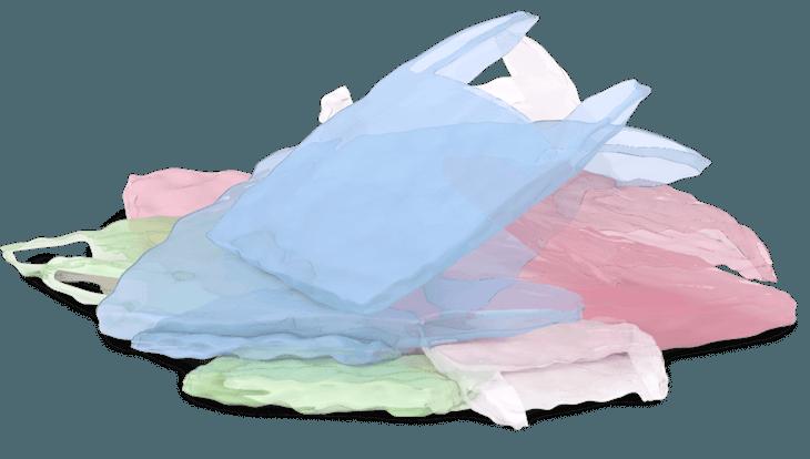 Как экономить на упаковке 20 000 ₽ в год