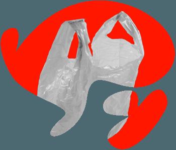 Точно нет: 5 причин, почему сортировать мусор нет смысла