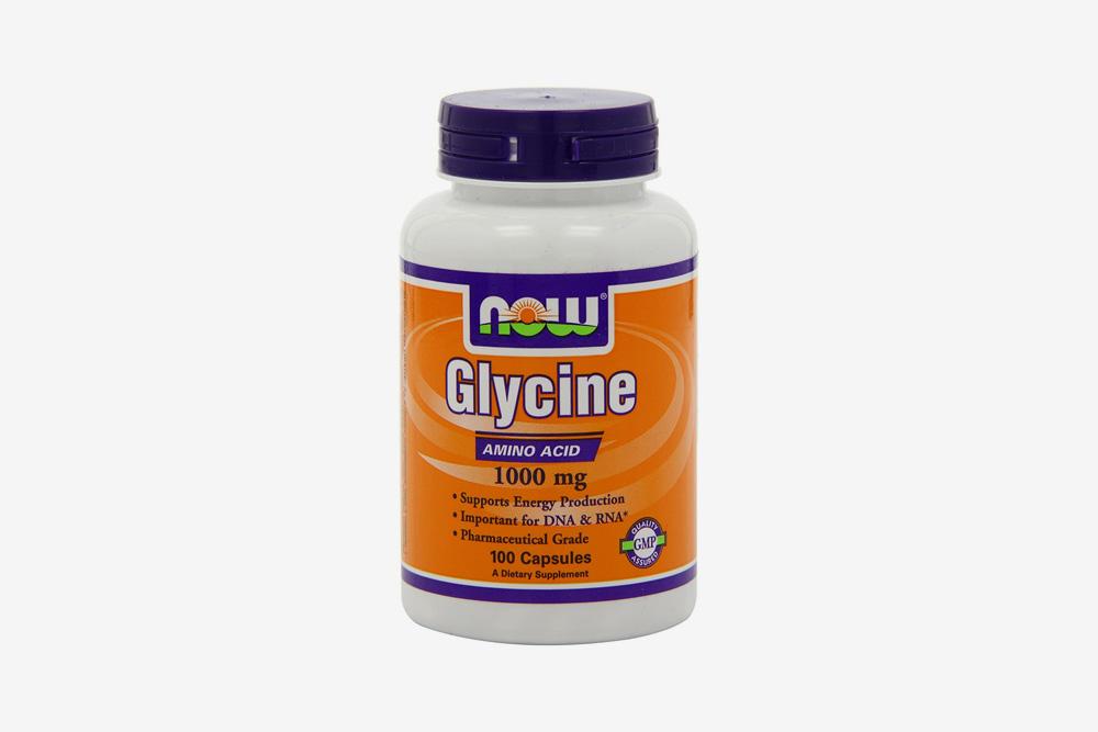 «Глицин» в таблетках продается в дозировке от 100до 1000мг. Цена зависит от количества действующего вещества, количества таблеток в упаковке и компании-производителя