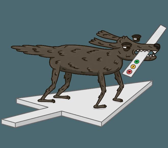 Как защитить блог от воровства контента
