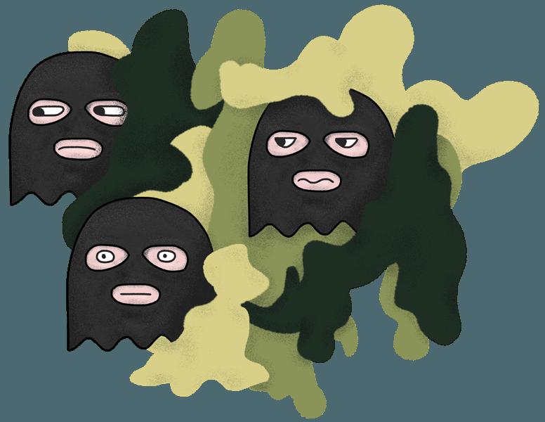 Как подготовиться к опросу в ОБЭП