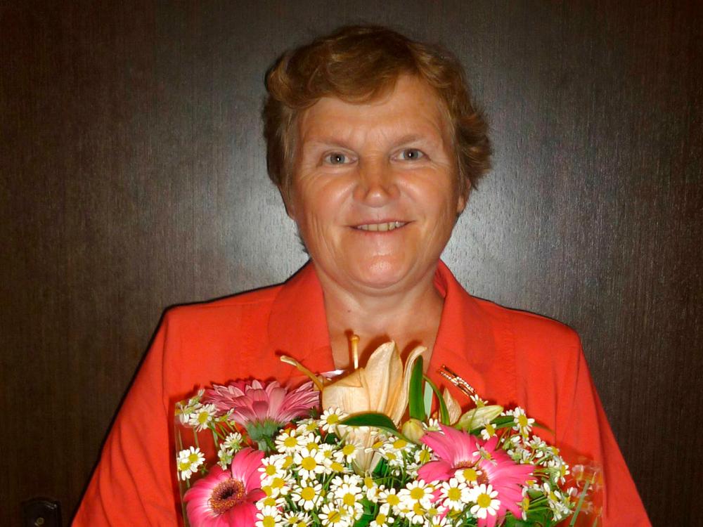 Светлана Поздеева — моя свекровь, мать четырех детей и опекун
