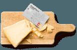 Изображение - Как перевести кредитку в потребительский займ parmcard-2-mini-200@0.5