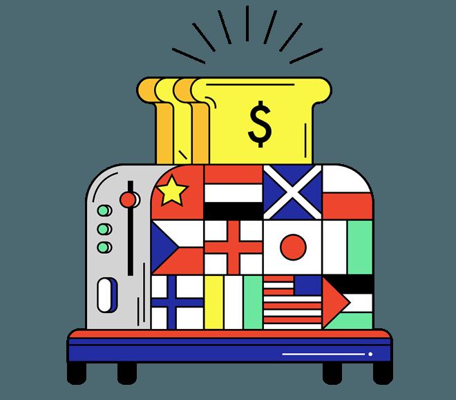 Как устроена профессия переводчика