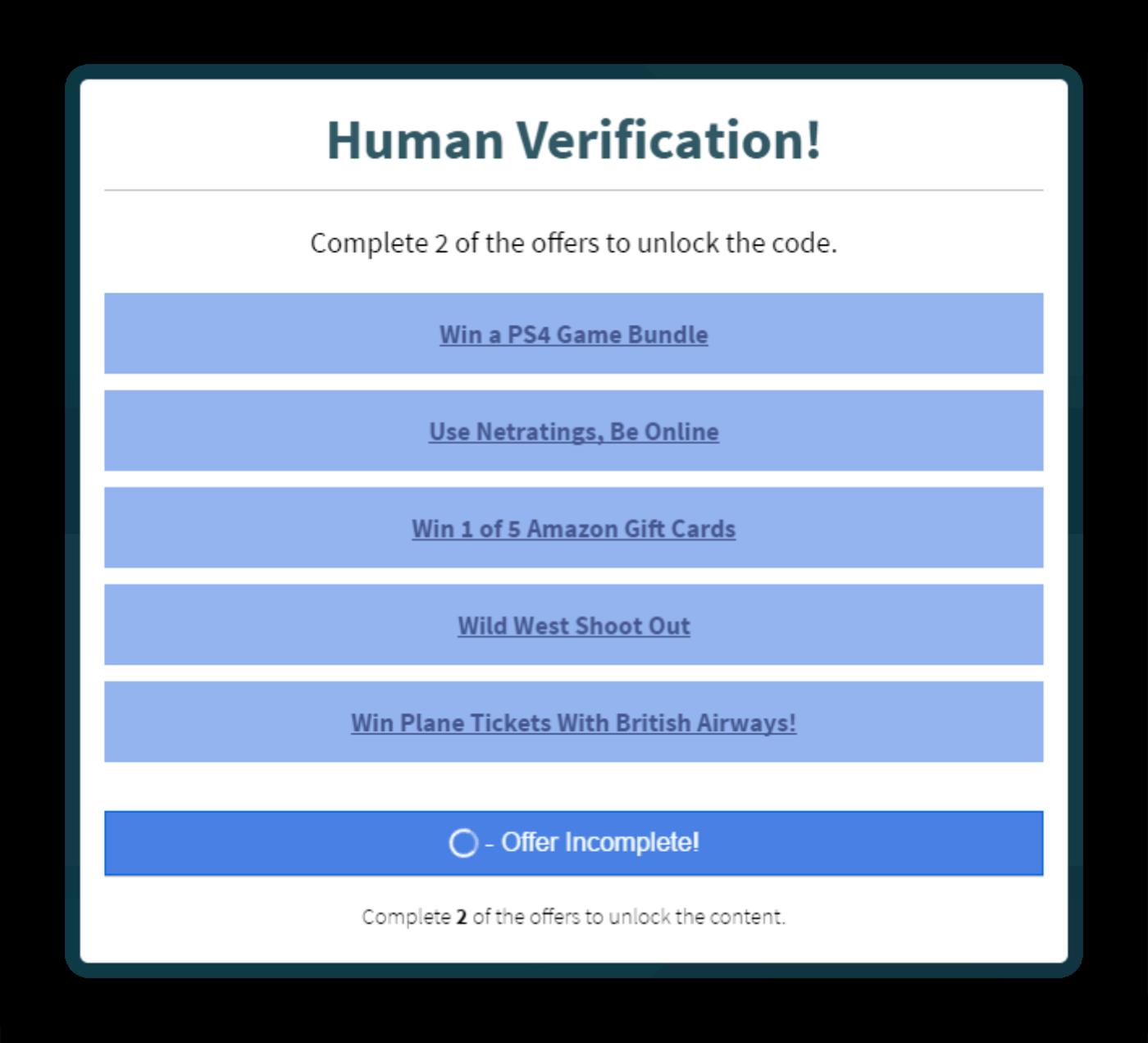 Вот какие действия мошенники просят выполнить пользователей