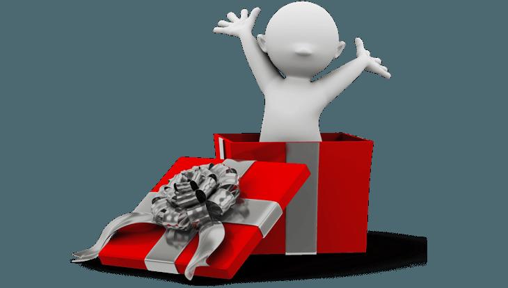 30 подарков с Алиэкспресса до 1000 рублей