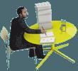 Изображение - 6 видов договоров с индивидуальными предпринимателями podpis-200@0.5