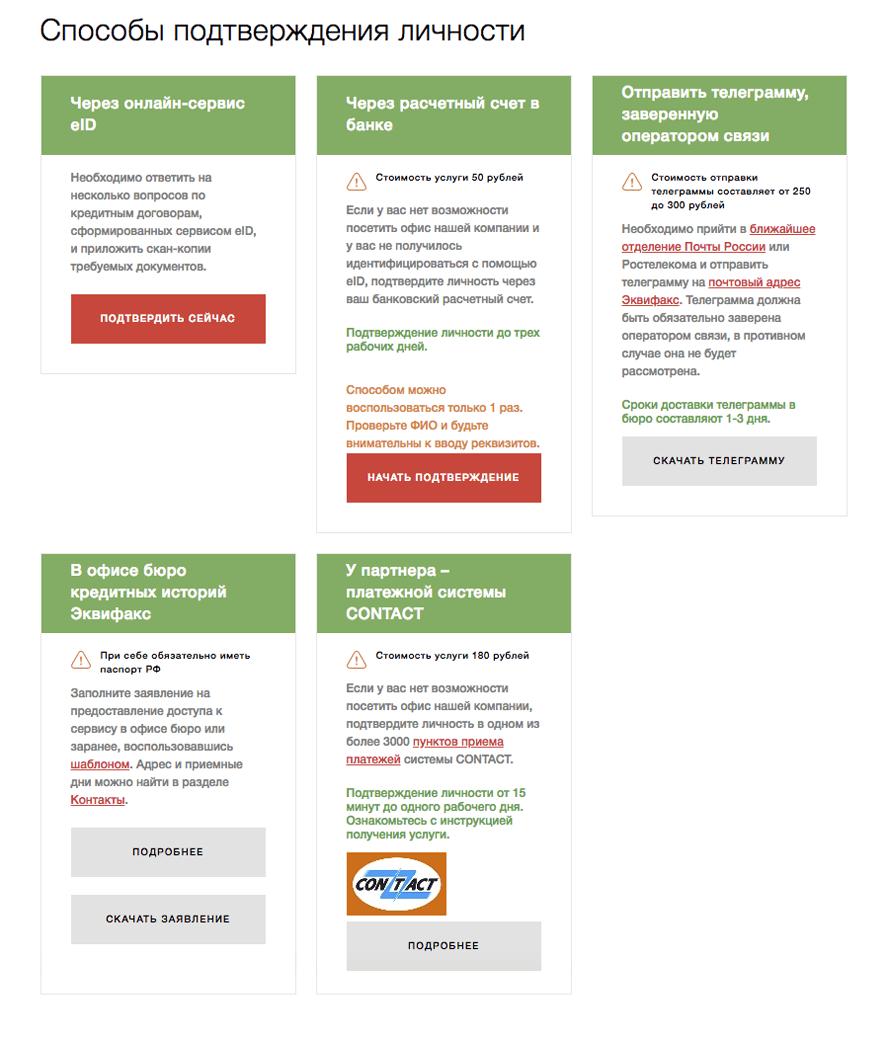 бюро кредитных историй заявление оплата кредита отп банка онлайн