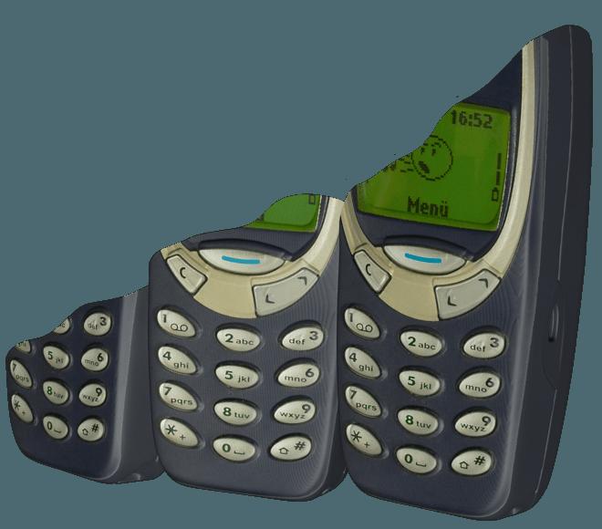 Как я покупаю телефоны в рассрочку