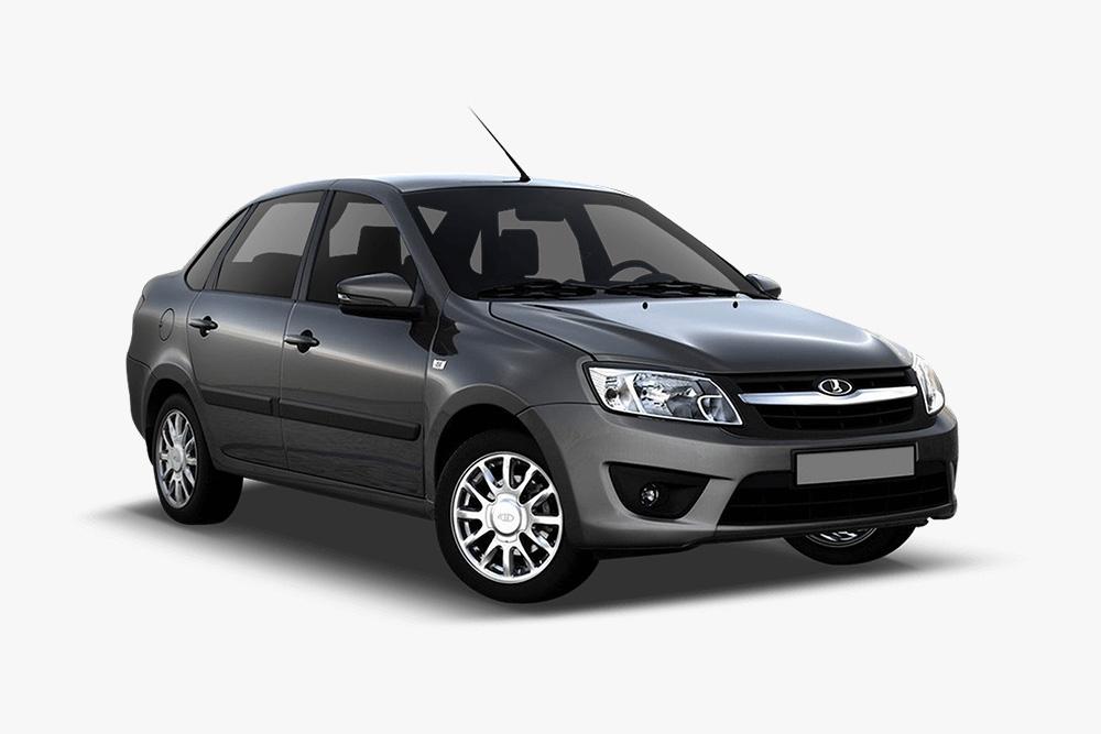 Количество автомобилистов в россии