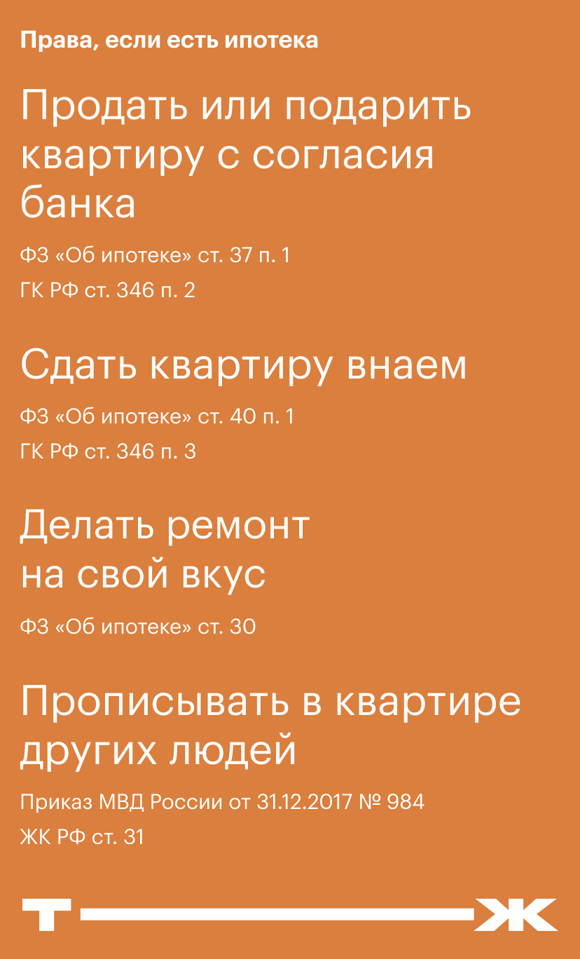 русский стандарт кредит под проценты