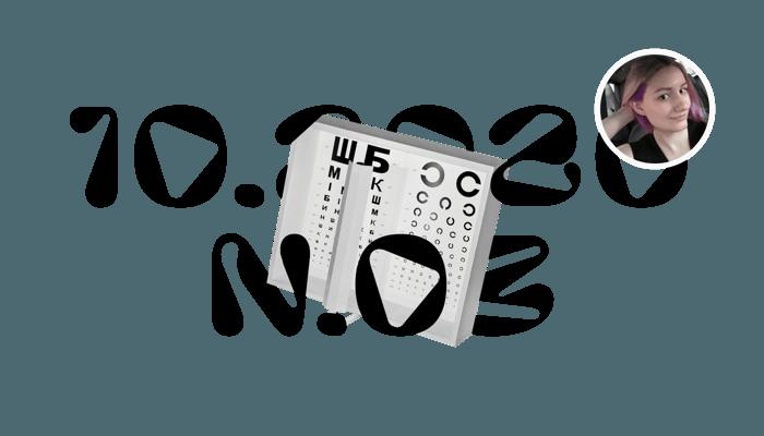 «Я крайне сомневаюсь, что могу ослепнуть»: героиня реалити оценивает риски коррекции зрения