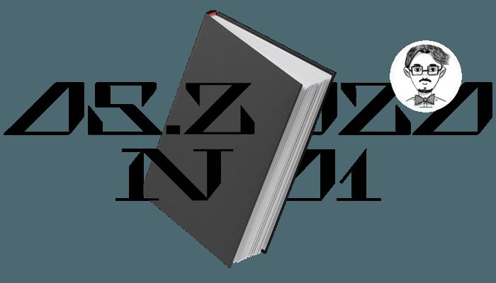 «Хочу продать в этом году экземпляров на 100тысяч рублей»: герой реалити издает книгу