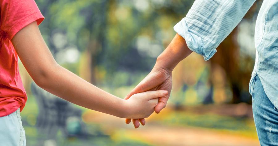 Получить жилье ребенок инвалид выше учетной нормы