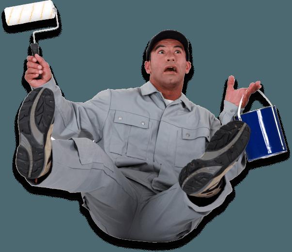 Сколько стоит ремонт: 5 примеров — от быстрых и бюджетных до бесконечных