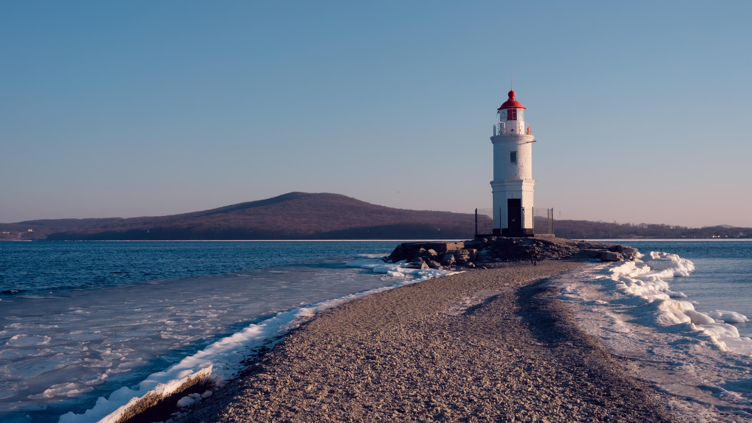 Море, кальяны и пельмени: 7 российских городов, в которых есть смысл побывать