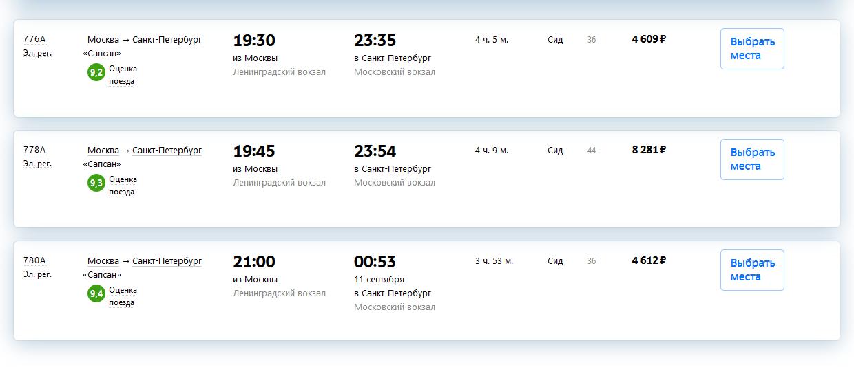 Расписание, номера поездов, цены на билеты и информация о наличии мест на фальшивом сайте настоящие — это помогает усыпить бдительность покупателя. На самом деле скачать расписание с сайта РЖД и заставить его показывать поезда — довольно типичная задача, которая не занимает у разработчика много времени