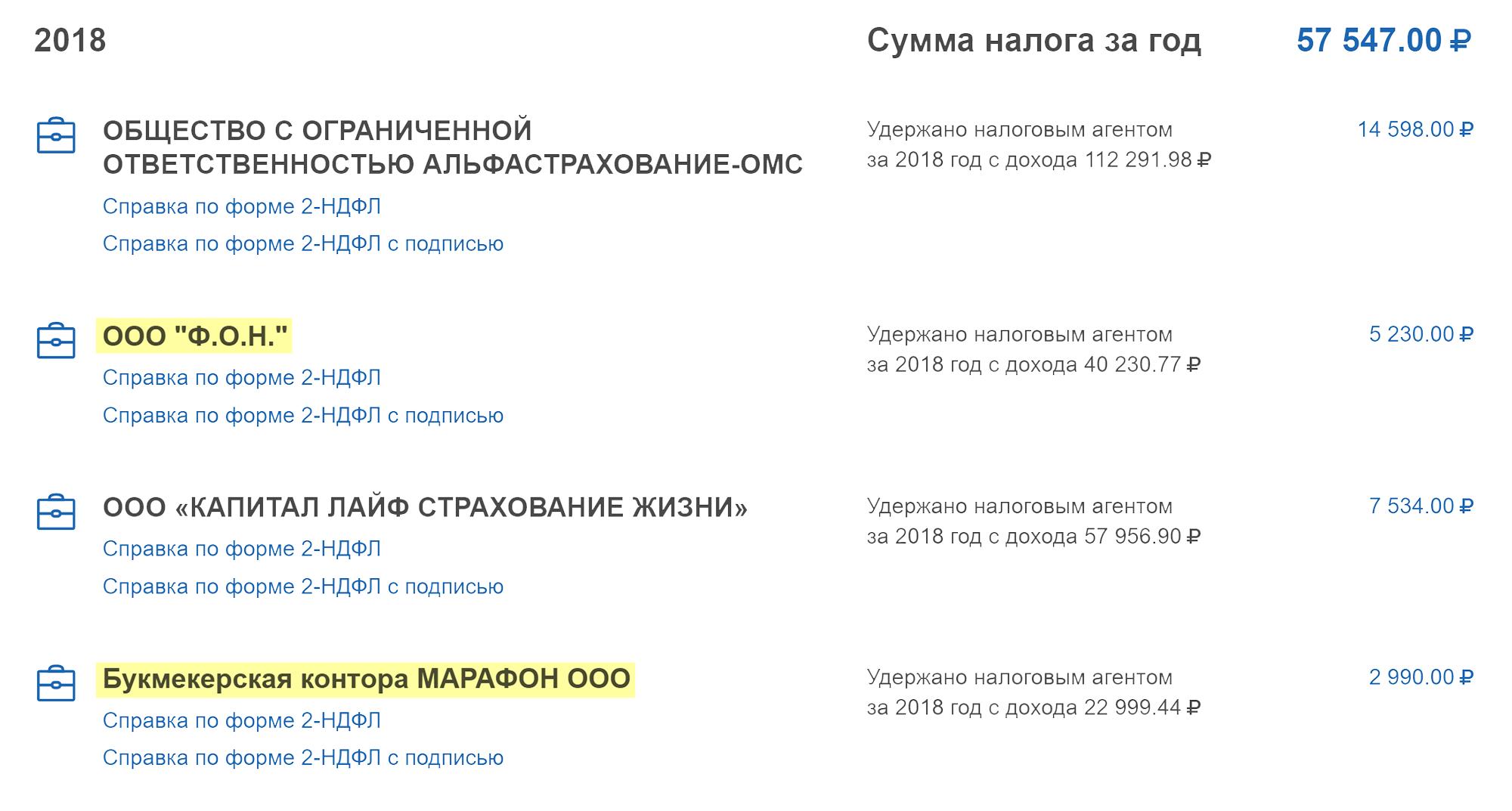 За 2018{amp}amp;nbsp;год я снимал больше 15 000{amp}lt;span class=ruble