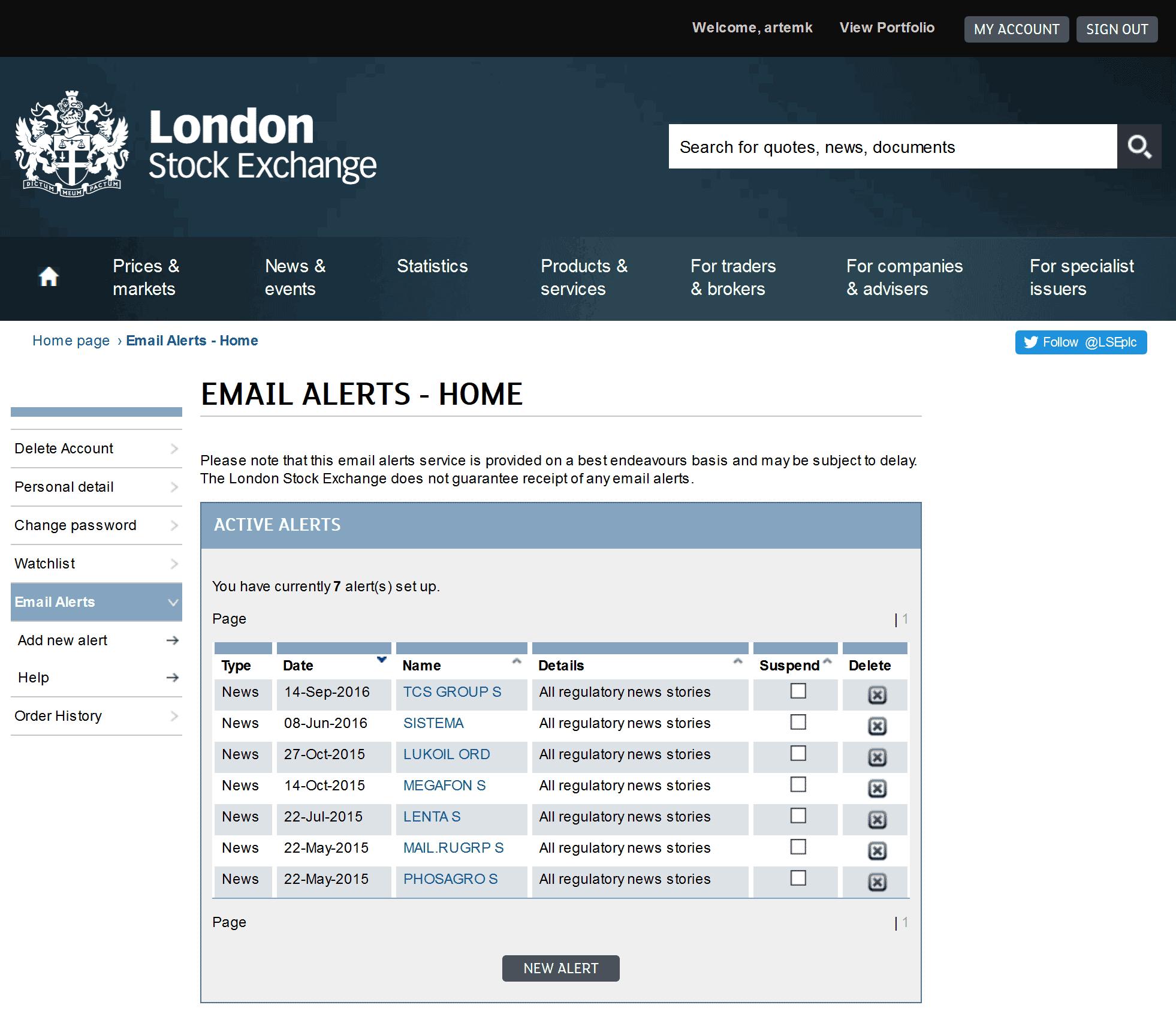 Если вы хотите самостоятельно инвестировать в акции, то так или иначе  будете сталкиваться с английским  на сайте LSE, в документах эмитентов, ... 565c15597f2