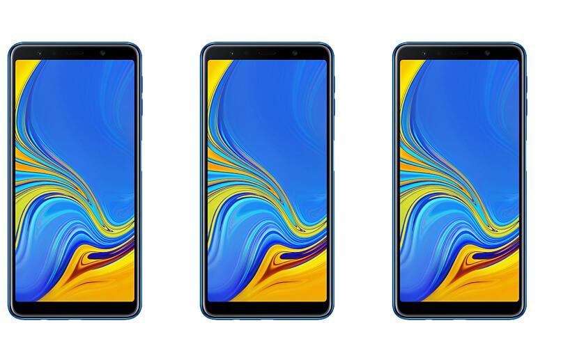 e54e15018f637 7 смартфонов для тех, кто не хочет переплачивать