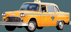taxi.qpwjzqiy2ubs.png