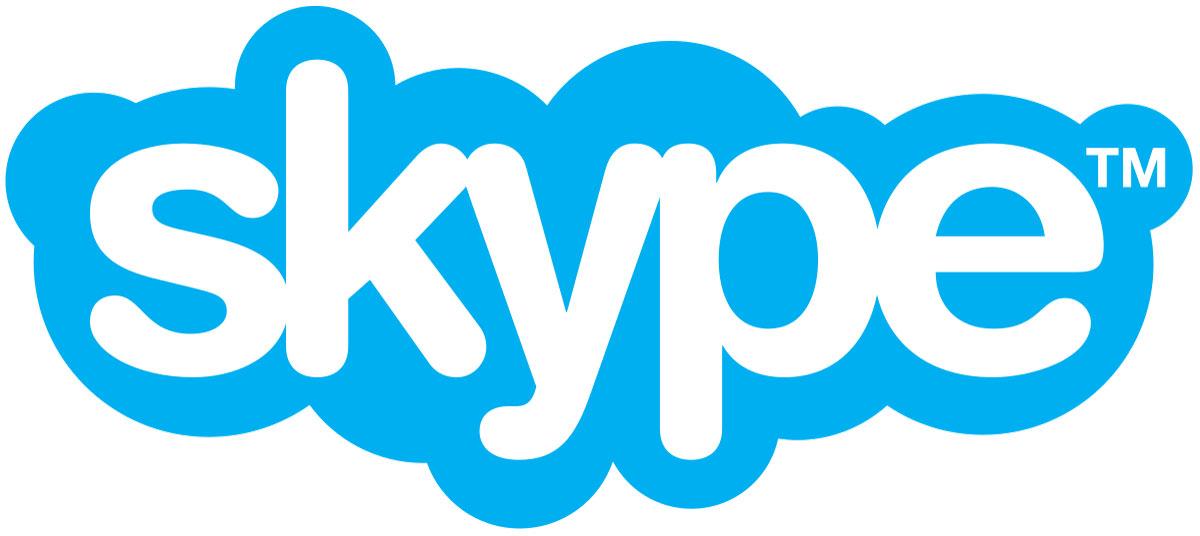 «Скайп» звучит похоже на «скай», а облачко вокруг логотипа можно считать символом неба — это причины отказа в регистрации