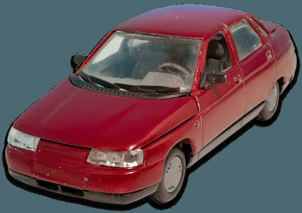 11 экономически выгодных автомобилей для ежедневных поездок