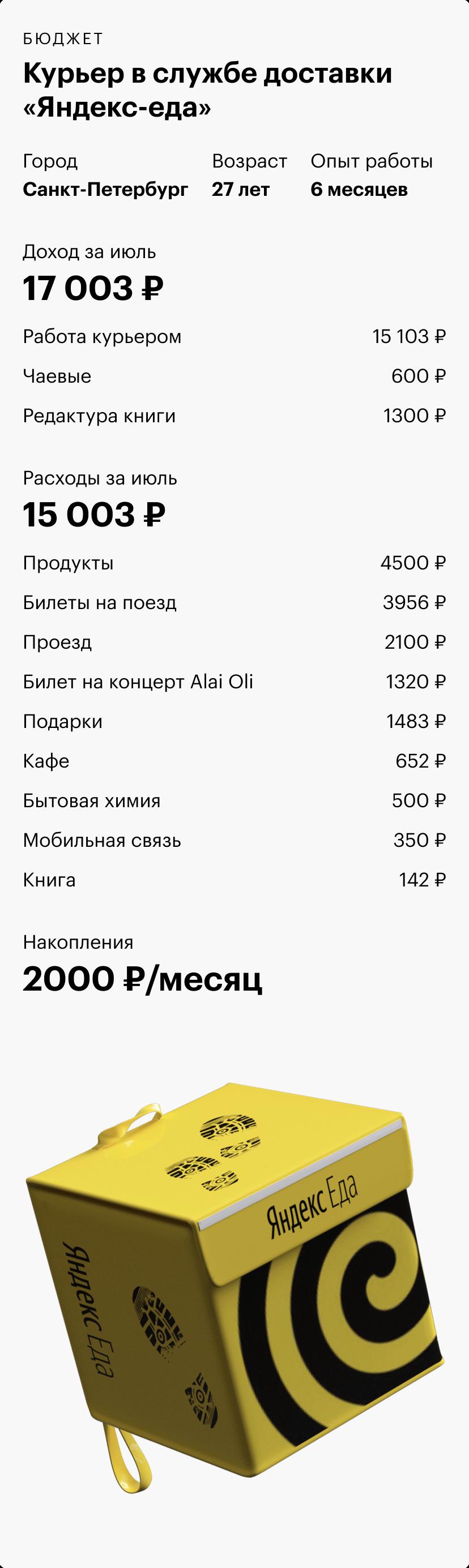 Рефинансирование кредита альфа банк отзывы 2020