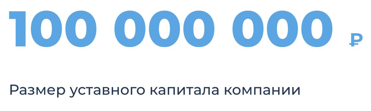 При этом «Юнитраст» утверждает, что стоимость его активов — 1млрд рублей. У меня есть сомнения, что средств МОВС хватит на выплаты страховок инвесторам «Юнитраста», если что-то пойдет не так. А ведь у МОВС есть и другие клиенты