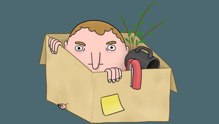 Правовые основы организации нотариата