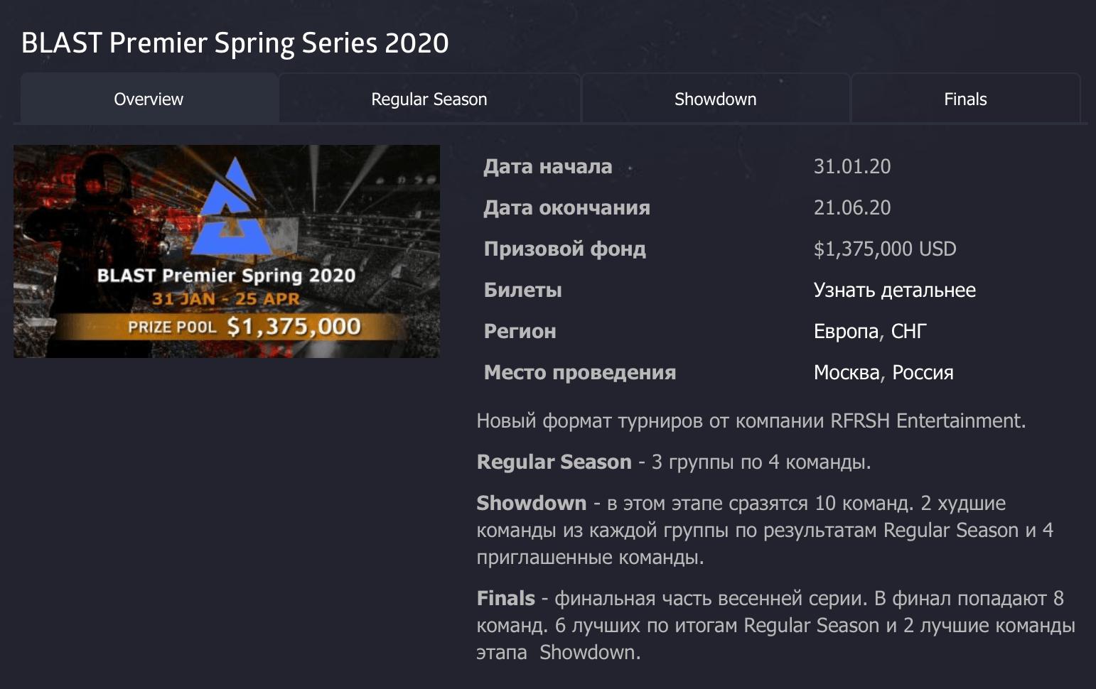 заработок денег на азартных играх 2021 год
